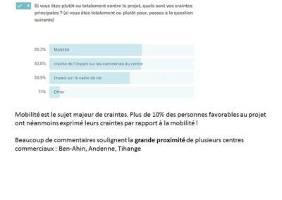 sondage5