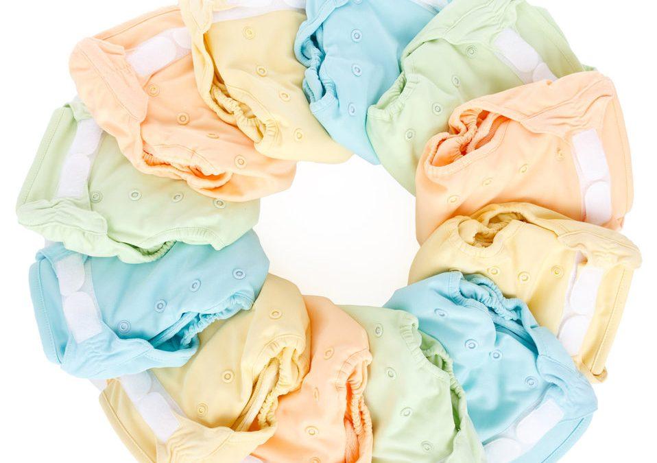 Langes lavables